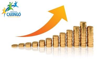 Projeto de Lei Municipal reajusta salário de servidores efetivos (motoristas)