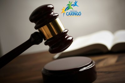 Sancionadas as leis municipais N°.s 134 e 135/2019 que reajustam salários de servidores