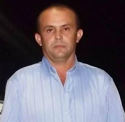 Vereador Reginaldo Silva (PT) solicita 01 (Um) fonoaudiólogo para o município