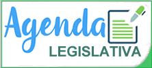 Acesse a Agenda Legislativa