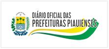 Acesse o Portal do Diário Oficial dos Municípios