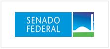 Acesse o Portal do Senado Federal