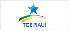 Acesse o Portal do TCE-PI